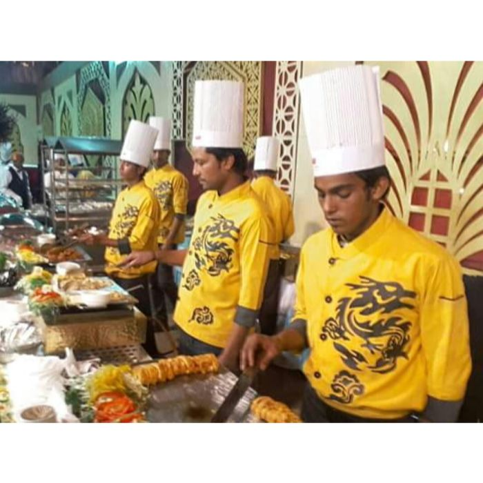 Kwality Royal Caterers , Kwality Royal Caterers In Lucknow
