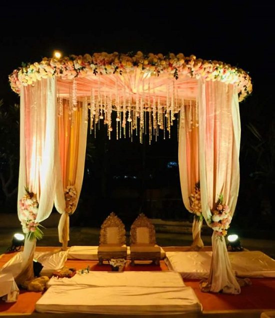 Bindas Events , Bindas Events In Jaipur