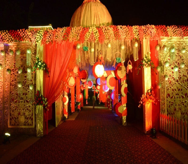Chitransh Event Organozer Pvt. Ltd. , Chitransh Event Organozer Pvt. Ltd. In Allahabad