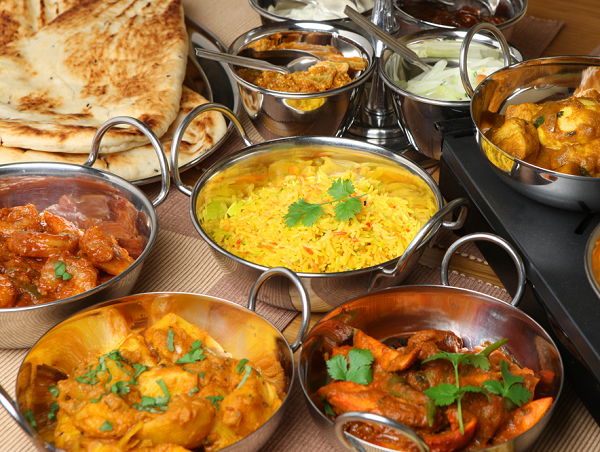 Om Caterers , Om Caterers In Mumbai