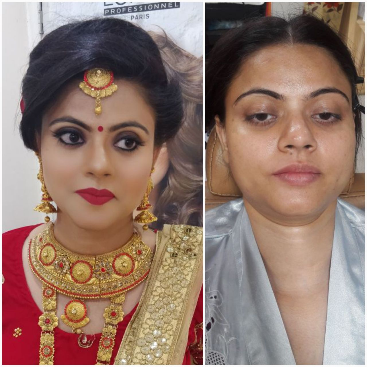 Kaya Planet Beauty Salon , Kaya Planet Beauty Saloon In Kanpur