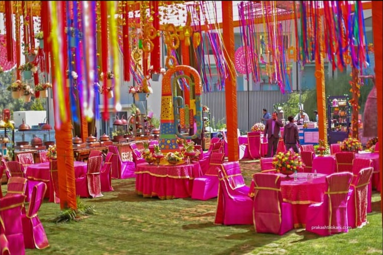 Imperial Event & Wedding Planner , Imperial Event & Wedding Planner In Kanpur