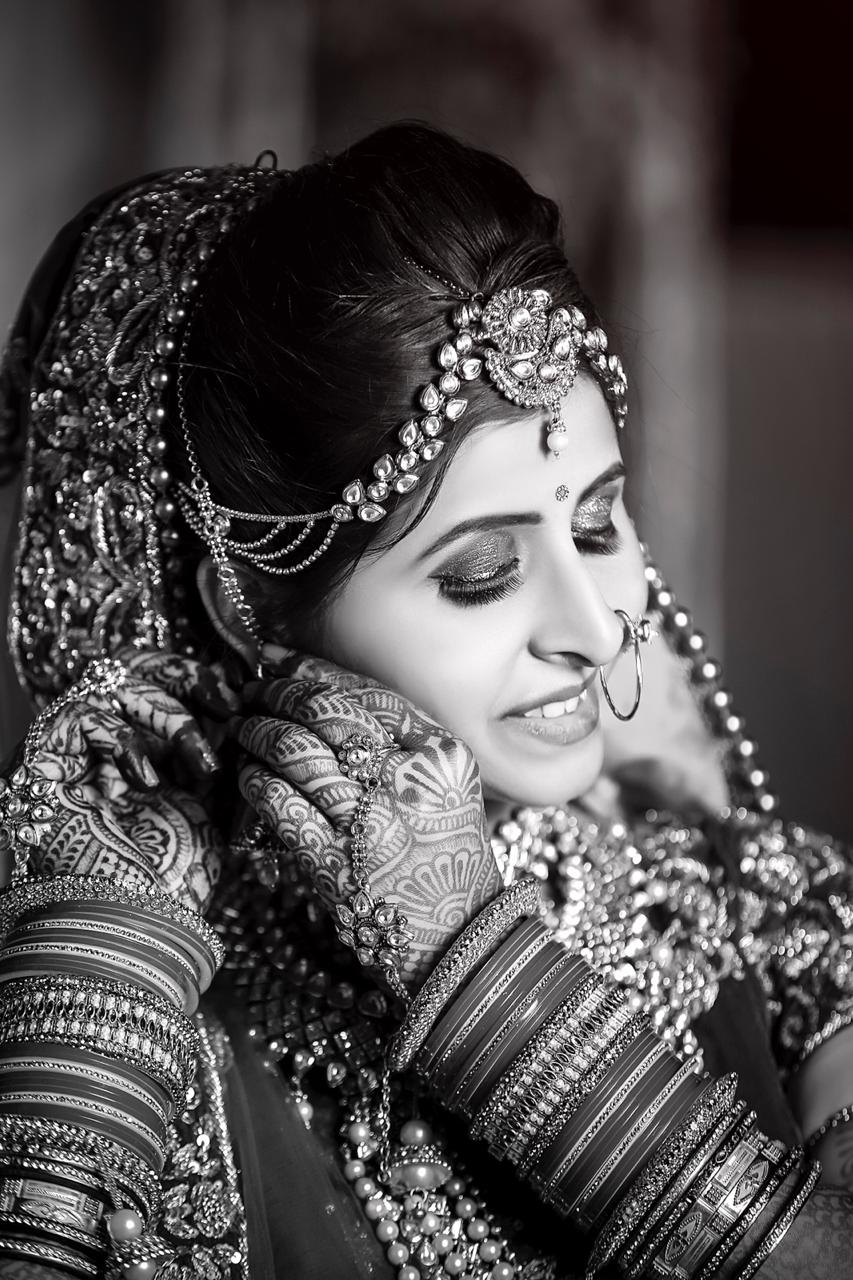 Sid Kumrawat Photography , Sid Kumrawat Photography In Indore